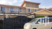 3 Bedrooms With Dsq Big House | Houses & Apartments For Sale for sale in Machakos, Syokimau/Mulolongo
