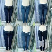 Ladies Skinny Jeans | Clothing for sale in Nairobi, Nairobi Central