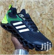 Adidas Terrex Casual Sneakers | Shoes for sale in Nairobi, Nairobi Central