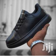 Alexander McQueen Casual Sneakers | Shoes for sale in Nairobi, Nairobi Central