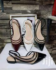 Ladies Fashion Sandles | Tools & Accessories for sale in Nairobi, Kahawa