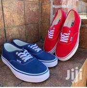 Original Vans Off the Wall | Shoes for sale in Nairobi, Nairobi Central