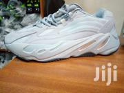 Addidas Yeezy 700 | Shoes for sale in Nairobi, Nairobi Central