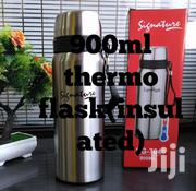 900ml Thermo Flask(Insulated) | Kitchen & Dining for sale in Nairobi, Nairobi Central
