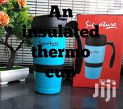 An Insulated Thermo Cup | Kitchen & Dining for sale in Nairobi, Nairobi Central