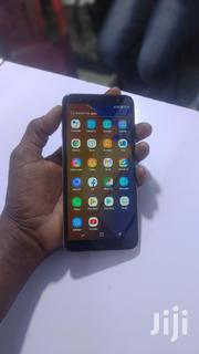 Samsung Galaxy J4 Core 16 GB Gold   Mobile Phones for sale in Nairobi, Nairobi Central