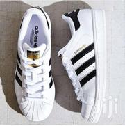 Adidas Superstar Casual Sneakers | Shoes for sale in Nairobi, Nairobi Central