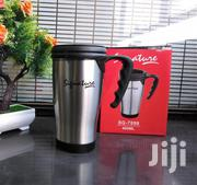 400ml Flask (Not Insulated) | Kitchen & Dining for sale in Nairobi, Nairobi Central