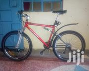 Mountain Bicycle Ex-uk | Sports Equipment for sale in Nairobi, Kasarani