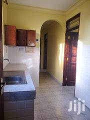 Ganjoni 2 Bedroom Apartment for Rent | Houses & Apartments For Rent for sale in Mombasa, Shimanzi/Ganjoni