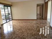 Executive 3br With Sq Apartment To Let In Kilimani At Riara Road | Houses & Apartments For Rent for sale in Nairobi, Kilimani