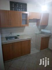 Exercutive Bedsitter To Let In Riara Road New | Houses & Apartments For Rent for sale in Nairobi, Kilimani