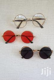 Men Polarized Vintage Carving Gold Glasses | Clothing Accessories for sale in Nairobi, Nairobi Central