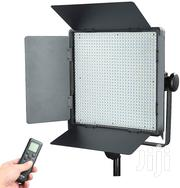 Godox 1000W LED Video Light,5600K LED Panel | Accessories & Supplies for Electronics for sale in Nairobi, Nairobi Central