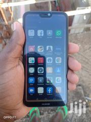 Huawei P20 64 GB | Mobile Phones for sale in Nairobi, Kasarani