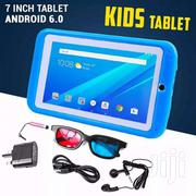 KIDS TABLET Atouch K89 Fully Loaded Educational Games 1gb Ram,16gb Rom | Toys for sale in Homa Bay, Mfangano Island