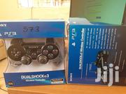 Brand New Ps3 Pad | Video Game Consoles for sale in Nairobi, Nairobi Central