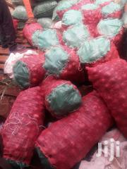 Onions For Sale | Meals & Drinks for sale in Kisumu, Nyalenda B