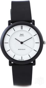 Q&Q Analog Watch For Both Men And Women | Watches for sale in Nairobi, Nairobi Central