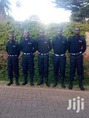 Security/Guard Uniforms--Discounted Cap | Clothing for sale in Nairobi, Nairobi Central