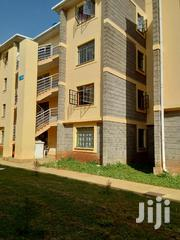 Three Bedroom House For Rent | Houses & Apartments For Rent for sale in Machakos, Athi River