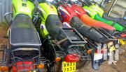2018 Green | Motorcycles & Scooters for sale in Nairobi, Nairobi Central
