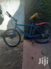 QUICK SALE!! Bicycle Size 26 | Sports Equipment for sale in Nairobi, Nairobi Central