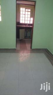 One Bedroom Apartment For Rent In South B   Houses & Apartments For Rent for sale in Homa Bay, Mfangano Island