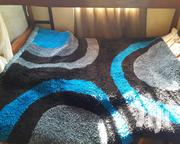 Floor Mats | Home Accessories for sale in Kisumu, Central Kisumu