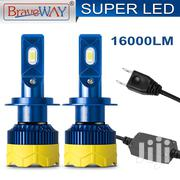 LED Headlight Bulbs H7 | Vehicle Parts & Accessories for sale in Nairobi, Ngara