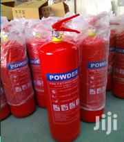 Dry Powder Fire Extinguisher 9kg | Safety Equipment for sale in Nairobi, Nairobi Central