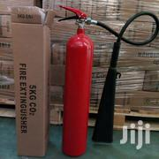 Co2 Fire Extinguisher 5kg | Safety Equipment for sale in Nairobi, Nairobi Central