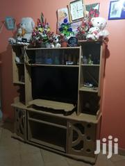 Used Cupboard, Only Used For 6 Months | Furniture for sale in Mombasa, Miritini