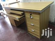 Office Tables at an Affordable Price | Furniture for sale in Mombasa, Shimanzi/Ganjoni