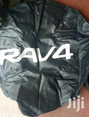 New Rav4 Wheel Cover | Vehicle Parts & Accessories for sale in Nairobi, Nairobi Central