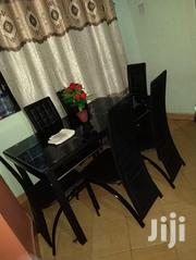 Dining Table | Kitchen & Dining for sale in Mombasa, Miritini