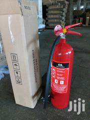 5kg Carbon Co2 Fire Extinguisher | Safety Equipment for sale in Nairobi, Nairobi Central