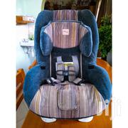 Britax Boulevard Baby Car Seat | Children's Gear & Safety for sale in Nairobi, Nairobi Central