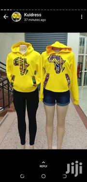Available In Black, Yellow, Red, White, Pink | Clothing for sale in Kiambu, Juja