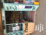 Shop for Sale, Fully Stocked   Commercial Property For Sale for sale in Nairobi, Ruai