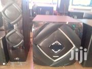 Quality Woofers Available | Audio & Music Equipment for sale in Kisii, Kisii Central