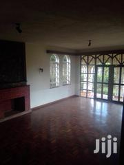 Own Compound 4 Bedroom To Let | Houses & Apartments For Rent for sale in Nairobi, Karura