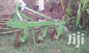 New Nardi Heavyduty Plough | Farm Machinery & Equipment for sale in Nakuru, Nakuru East