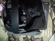 Oculus Quest For Hire | Party, Catering & Event Services for sale in Machakos, Syokimau/Mulolongo