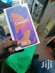 Tecno Camon 12 64 GB | Mobile Phones for sale in Nairobi, Nairobi Central