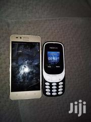 Huawei LUA-UO2 And Nokia 3310 | Mobile Phones for sale in Kiambu, Gitaru