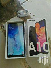 Samsung Galaxy A10 32 GB Black | Mobile Phones for sale in Nairobi, Kitisuru