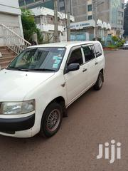 Toyota Probox 2012 White | Cars for sale in Siaya, West Asembo