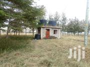 7 Acres Of Land For Sale With Ready Title Deed | Land & Plots For Sale for sale in Kajiado, Kitengela