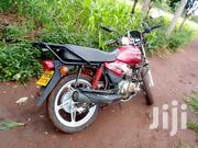Moto 2018 Red   Motorcycles & Scooters for sale in Nairobi, Makongeni